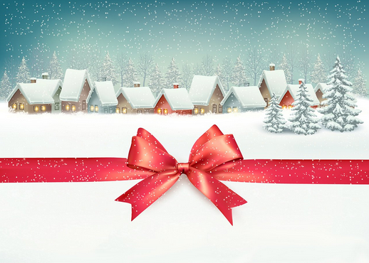 Weihnachts Gutschein.png